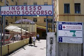 Napoli, blitz al Loreto Mare: arresti e indagati dopo 2 anni di indagini