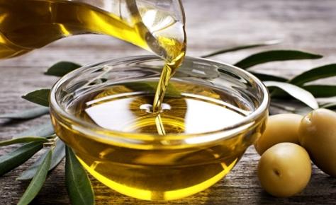 L'olio d'oliva può aiutare a contrastare l'obesità infantile