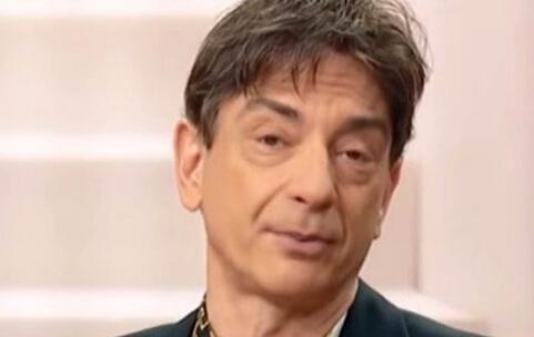 Oroscopo Paolo Fox domani, le previsioni di venerdì 11 gennaio 2019