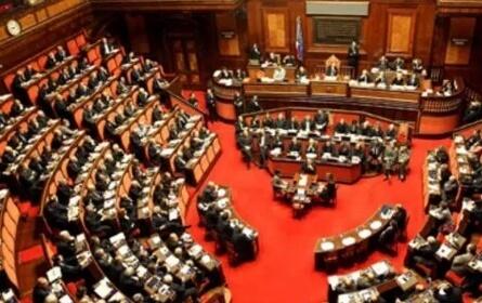 Governo, slitta il decreto suReddito di cittadinanza e quota 100
